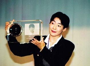 坂本涼子の画像 p1_2